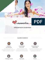 Bemvindo a Casamentos.com.br.pdf