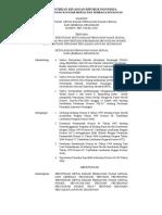 VIII.G.7 Pedoman Penyajian Laporan Keuangan