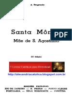 A Brugnuolo_Santa Monica.pdf