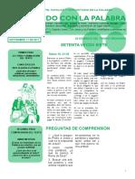 lectio familiar dl 17 de sept..pdf