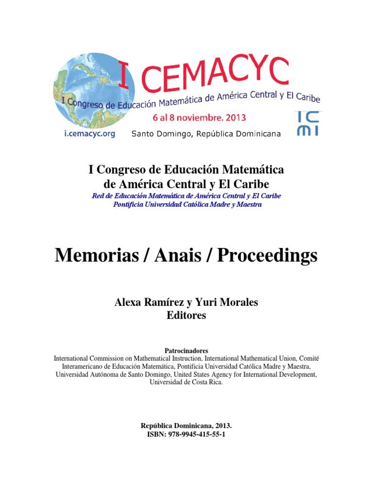 doc_memorias_completo (1).pdf