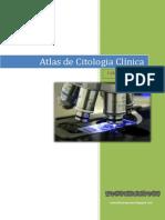 Atlas de Citologia - Normais