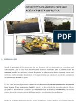 CLASE PROCESO CONSTRUCTIVO PAVIMENTACION FLEXIBLE 2014.pptx