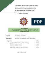 TAREA Nº 4 MECANICA RACIONAL SEMESTRE.2016-2.pdf