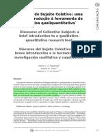 FIGUEIREDO ET AL_DSC Pesquisa Qualiquanti_artigo