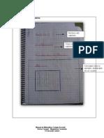 Manual de Matemática para el profesor