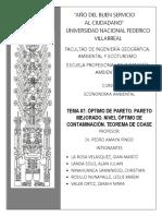Tema7  - GRUPO9.docx