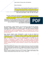 DIREITO E ECONOMIA Robert Cooter-2.docx