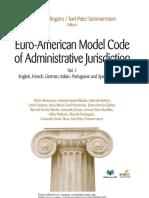 Codigo-Modelo Euro-Americano de Jurisdicão Administrativa.docx