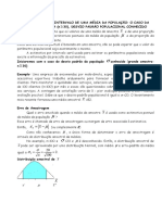 Estimativaporintervalomediaz (1)