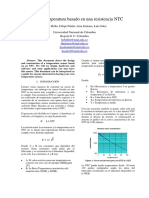 P_F_Sensor de temperatura basado en una resistencia NTC (1).docx