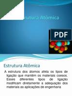 Resumo Estrutura dos Sólidos Cristalinos.pptx