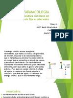 FARMACOLOGIA-11 (3)