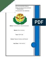 investigacion PCM Y DM Pegueros Gamboa Jose Eduardo.docx