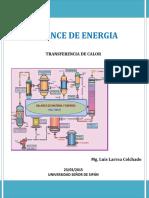 267771040 Balance de Energia Docx.docx Problemas Resueltos