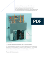 viscosimetro.docx