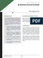 el-dictamen-pericial-contable-consultorio-fiscal-febrero-2017.pdf