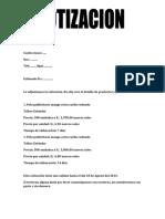 cotizacion polo.docx