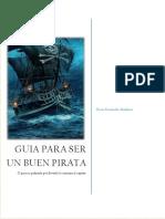Guia Para Ser Pirata 2