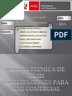 TH020.pptx