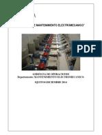 7.MaPro-MantenimientoElectromecánico