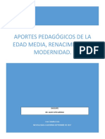 APORTES FILOSÓFICOS EDAD MEDIA.docx