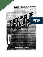 AUTOPSIA_DE_UNA_GUERRA.pdf