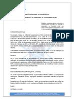 IN Nº 77 PRES-INSS, DE 21 DE JANEIRO DE 2015.compressed.pdf