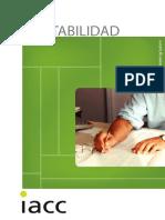 CIERRE DE AÑO.pdf
