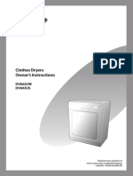 117733084-Samsung-DV665JW-Dryer-Manual.pdf