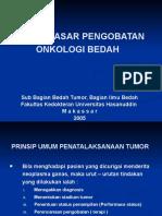 111145_dasar Dasar Pengobatan Onkologi ( Kuliah Sistem)(1)