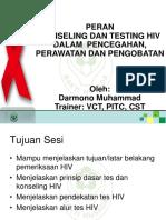 MD 3 PERAN KTHIV DALAM PDP.ppt