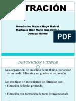 Equipos_Filtracion.ppt
