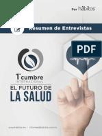 Resumen Cumbre.pdf