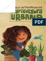 Curso_Intensivo_de_Agricultura_Urbana.pdf