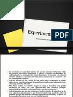 experimento 2.pptx