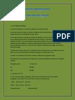 CastilloPech_Pedro_M12S3_ Unaleydelosgases.docx