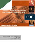 Historia Da Arte PDF