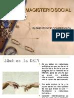 DSI Enciclicas (1)