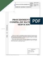 028-procedimiento-compras-material-servicios.pdf