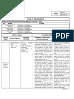 ASG-CM-007_Desmantelamientos Ver.6 Mar-2012.pdf