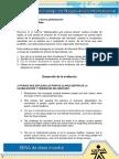 Evidencia 9-A3