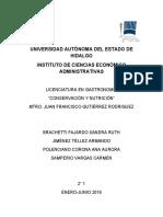 ADITIVIOS-Y-CONSERVADORES.pdf