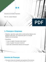1_-_Finanças_e_Empresas