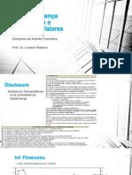3.1_-_Governança_Corporativa_.pptx