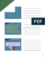 Emprego das Árvores dos Porquês na Classificação, Investigação e Análise de Acidentes