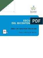 Area de Gestion 1°.pdf
