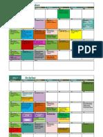 2017-09-19 Activities Calendar Master 17-18 V1.2