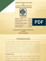 QDF Cortes Hermanos