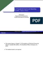 4932slides2_inc_spending.pdf